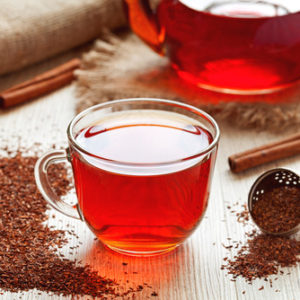 ORGANIC TEA ESSENCE ROOIBOS