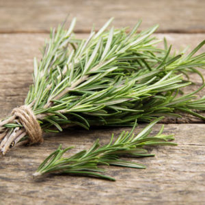 NATURAL ROSEMARY ESSENCE