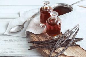 Vanilla-extract