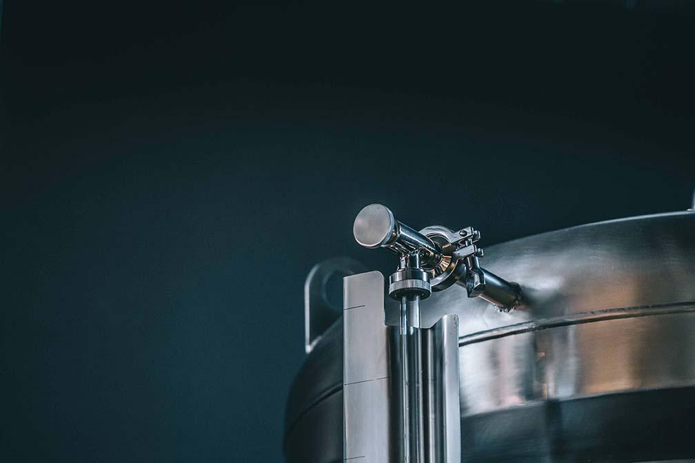 distillation-tank.jpg